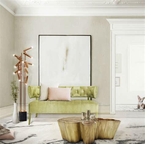 top 10 home decor blogs top 15 living room furniture design trends modern sofas