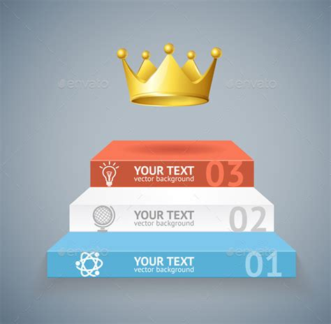 editable tarpaulin layout free download free editable crown tarpaulin layout sle 187 tinkytyler