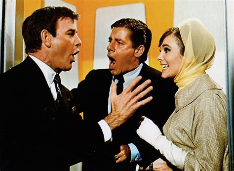 Jerry Lewis Three On A by The Neglected Three On A Couch Finds Jerry Lewis Staking Out Uncertain Ground Voice