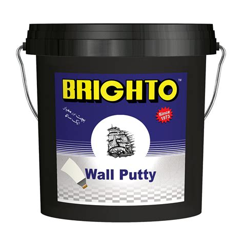 wall putty wall putty