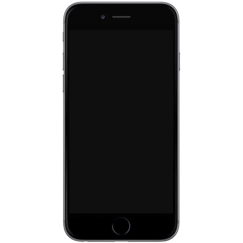Iphone Ram 2gb iphone 6s to feature 2gb of ram pre installed apple sim