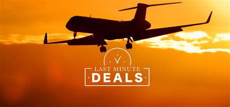 minute vacations bains travel
