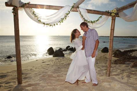 10 best Aruba   Destination Wedding Venues images on