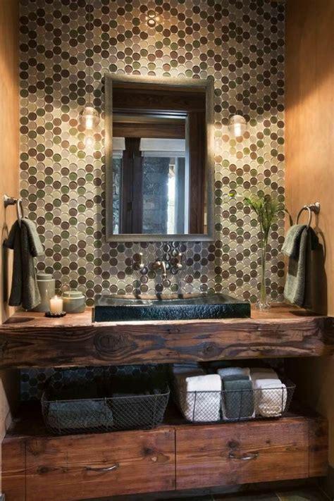 designer badezimmer vanity waschtisch holz unterschrank stauraum schwarzes