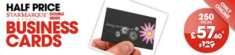 cost to make business cards business card printing in eccles high quality low cost