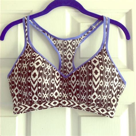 fruit of the loom bras fruit of the loom fruit of the loom sports bra from