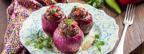 ricette di cucina calabrese cucina calabrese le ricette di piatti tipici della tradizione