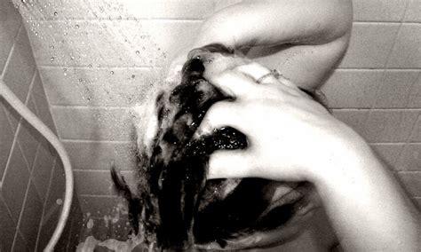 gordijnen wassen zonder kreukels gordijnen wassen zonder kreukels zo doe je dat leukegeit