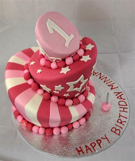 Top Sy Topsy Turvy Graduation Cake