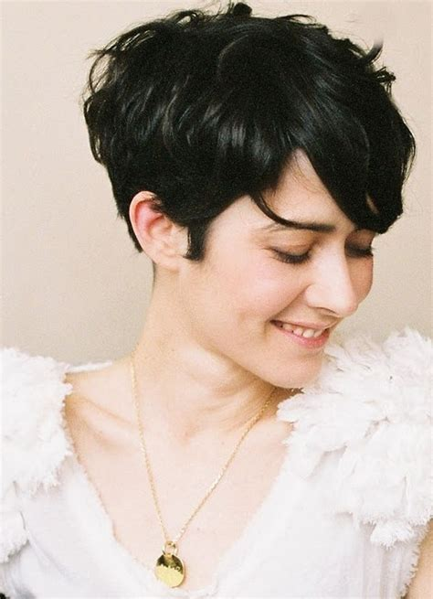 cute spring haircuts for women 20 trendy short hairstyles spring and summer haircut