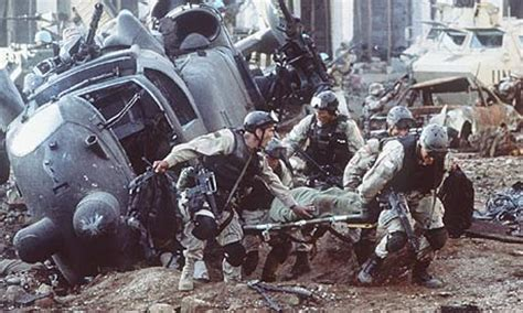 black hawk down largest collection of educational video documentaries in