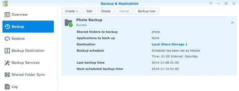 best drive for synology nas best backup software for synology nas drives dedaldevil