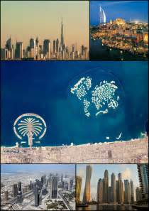 How To Go To World From Dubai Photo