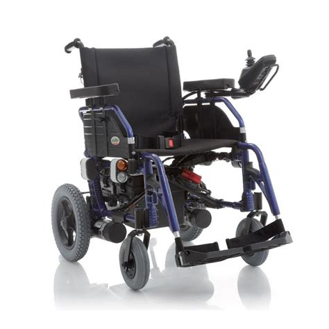 sedie per disabili elettriche ausili home care carrozzine e sedie per disabili