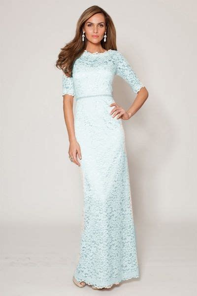 light blue mother of the bride dresses dress for the wedding 17 best images about light blue mother of the bride