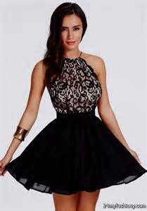 black dresses for graduation black dress for graduation 2016 2017 b2b fashion