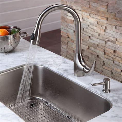 lavelli ad incasso lavelli da incasso piani cucina lavandino cucina