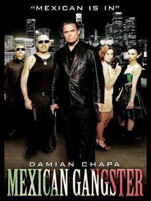 film zawód gangster online watch mexican gangster online watch full mexican