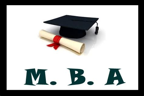 Mba Banking And Finance Uk by Master Degree Details Mba Courses Business Masters