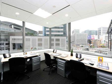 Alarm Motor Shinagawa shinagawa east one tower minato ku the office providers