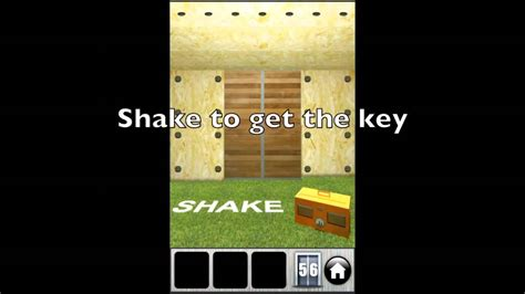 100 doors and rooms horror escape level 14 rooms and doors horror escape level 14