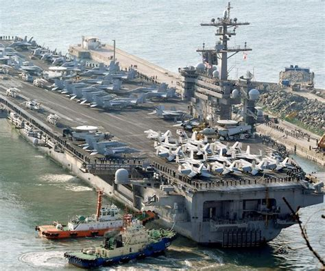 Fired After Background Check 3 Navy Officers Fired After Top Leader Found In Woods Newsmax