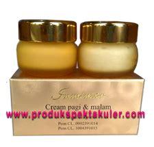 Pemutih Wajah Sp produk kecantikan pemutih wajah inmimar taiwan