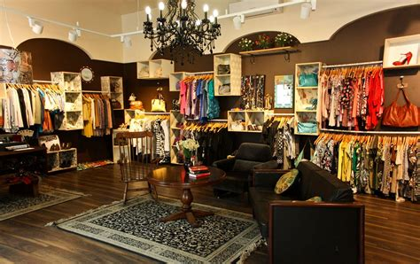 De avu vintage boutique shopping in riga likealocal guide