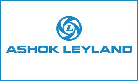 Hinduja Leyland Finance Letterhead Ashok Leyland Opens Sixth Service Outlet In Riyadh India