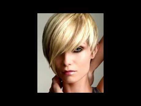 corte de dama corto youtube cortes de cabello para dama pelo corto