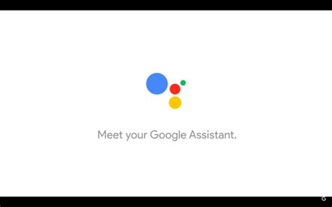 google assistant coming  tvs smartwatches  cars