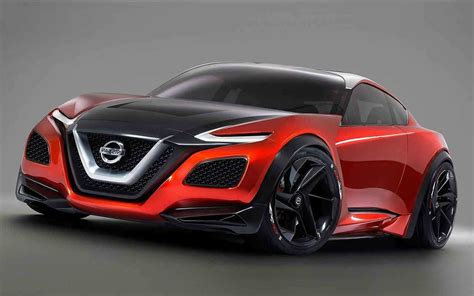 2020 nissan z reddit 2020 nissan z car review 2020