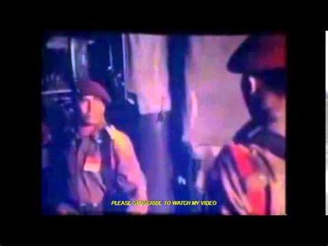 youtube film pki madiun kronologist penculikan dan pembunuhan keji oleh g30 s pki