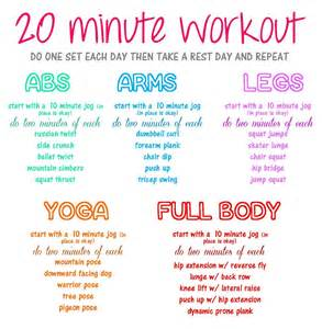 run into fitness healthy recipes workouts and more
