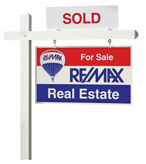 selling a house without a real estate agent selling my house without a real estate agent american hwy
