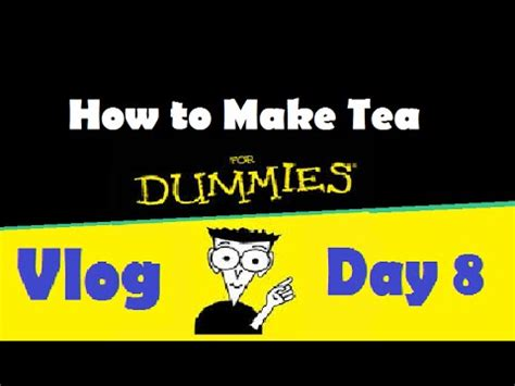 How To Make Money Online For Dummies - for dummies how to make money online with no investment