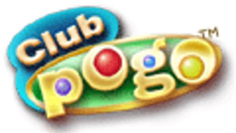 year club pogo membership gift cards listia