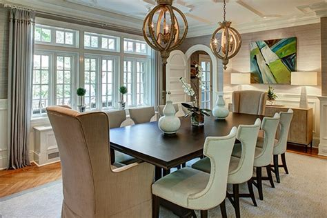 Nantucket House interior designer reawakens tudor revival aspire design