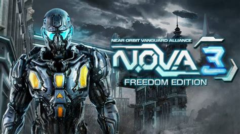 download game android nova 3 mod apk mobile game hack and cheats nova 3 freedom edition game