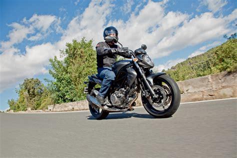 Gute Motorradhersteller by Vorschau M R 03 13 Motorradspa 223 F 252 R Wenig Geld G