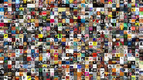 best record covers technology is changing the way album covers are designed