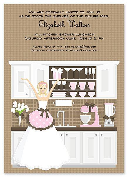 recipe for bridal shower invitation my bridal shower invitation and recipe card