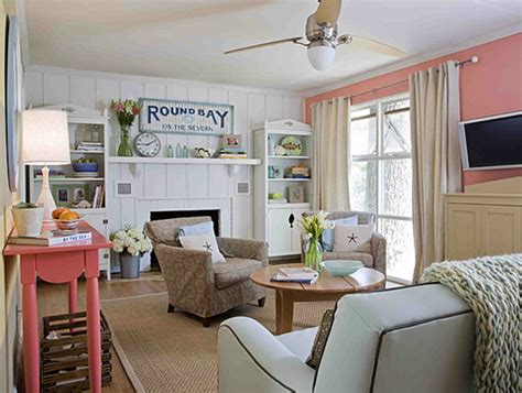 the best tips for beach cottage decor designs home design interiors today s new cottage style decorating your small space