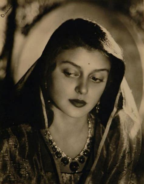 cooch hair hh maharani gayatri devi rajmata of jaipur she was