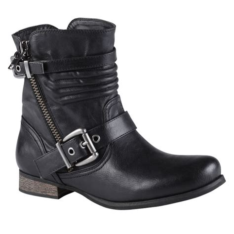 aldo kid shoes kauer s ankle boots boots for sale at aldo shoes