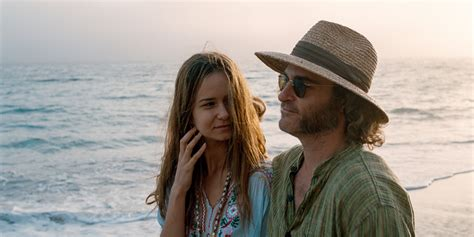inherent vice paul assures you inherent vice does