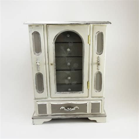 girls jewelry armoire armoire awesome girls jewelry armoire ideas cabinet tall stand up drawers white pink