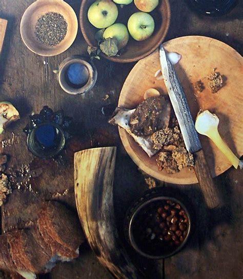 viking cuisine viking photoalbum1 bloguez com