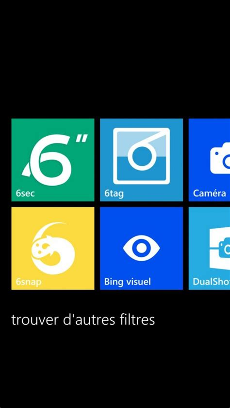 How To Download Snapchat On Windows Phone   snapchat on windows phone hot girls wallpaper