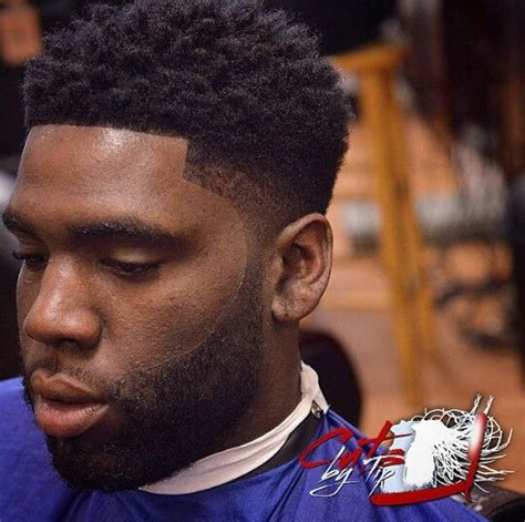 temp fade with curly frow 1000 ideas about temp fade haircut on pinterest fade